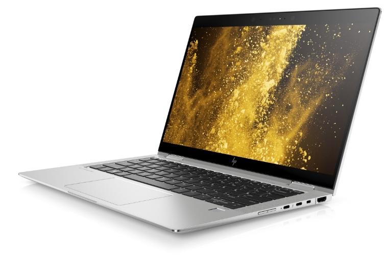 EliteBook x360 1030 G3