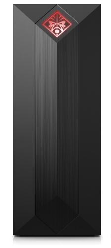 Omen Obelisk 875-0048nc
