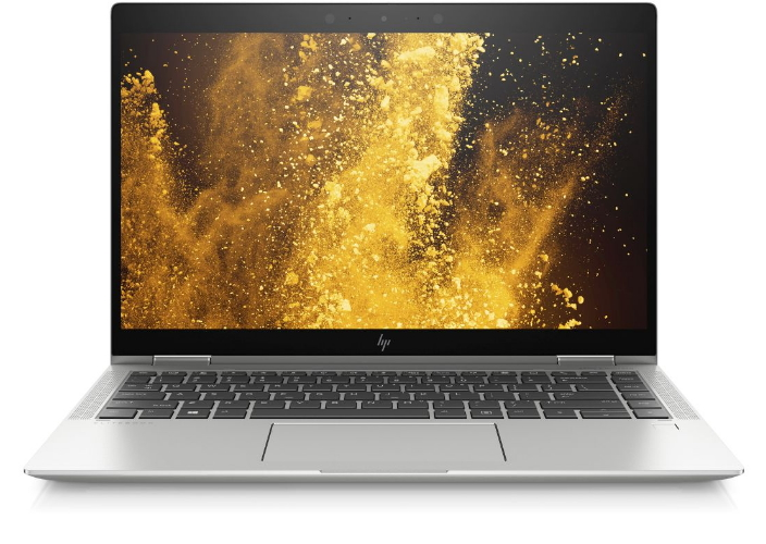 EliteBook x360 1040 G6