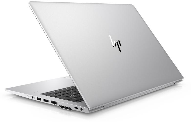 EliteBook 850 G6