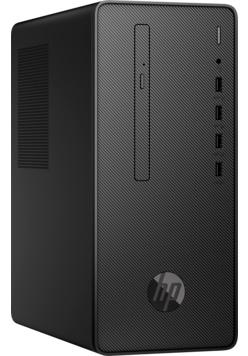 Pro 300 G3