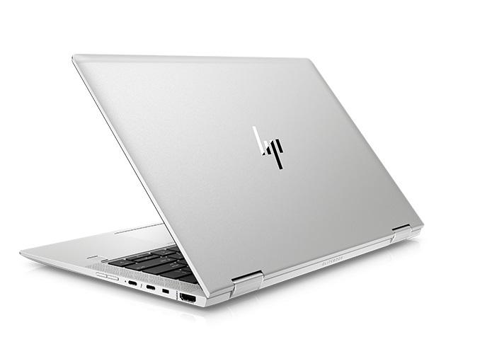 EliteBook x360 1030 G4