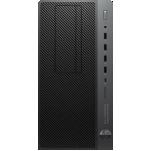 HP EliteDesk 705 G4 microtower pracovná stanica