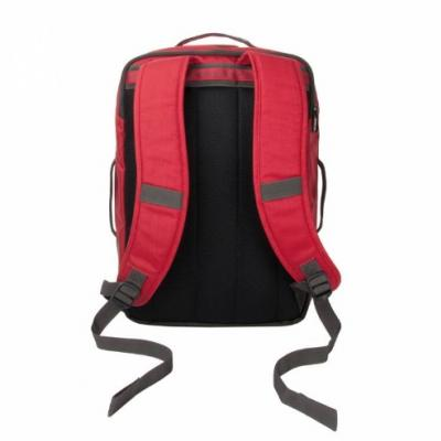 Crumpler Proper Roady Backpack 15,6""