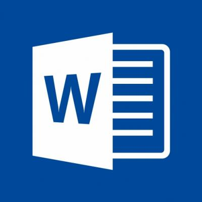 MICROSOFT Office 2016 Professional