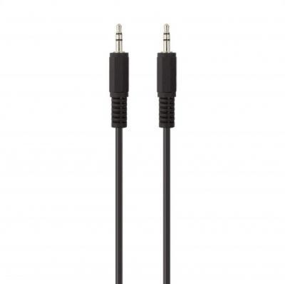 BELKIN 3,5 Jack-3,5 Jack prepojovací audio kábel M/M 2m