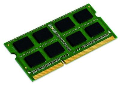 KINGSTON 8GB DDR4-2133 SO-DIMM