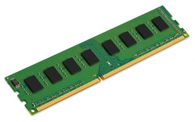 KINGSTON 16GB DDR4-2133 DIMM