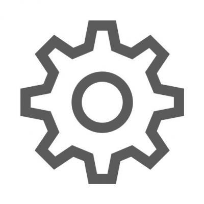 SERVIS Inštalácia u nás zakúpených komponentov