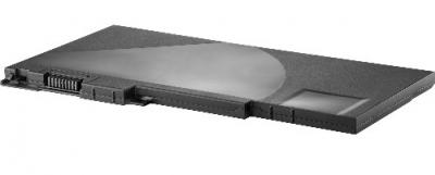 HP Batéria 50Wh