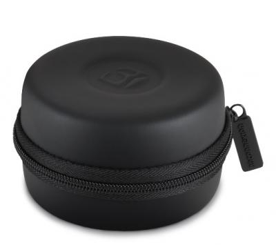 3Dconnexion Personal Series Carry Case