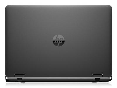 HP ProBook 655 G2