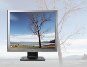 HP EliteDisplay E190i