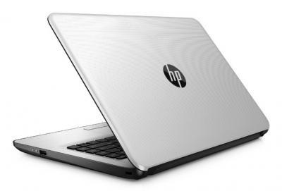 HP 14-ac104nc