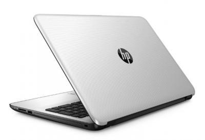 HP 15-ba067nc