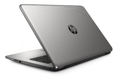 HP 17-x001nc
