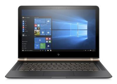 HP Spectre Pro 13 G1