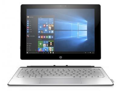 HP Spectre x2 12-a000nn