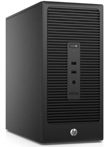 HP 285 G2 MT
