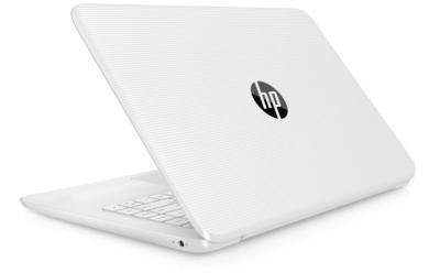 HP Stream 14-ax003nc