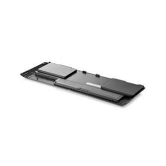 HP Batéria 43,6Wh