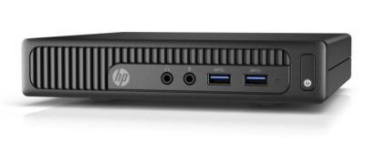 HP 260 G2 MFF