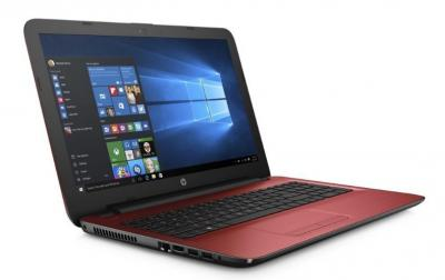 HP 15-ba065nc