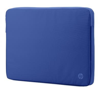 HP Spectrum Sleeve 15,6""