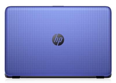 HP 15-af104nc