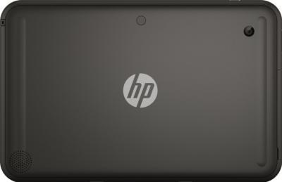 HP Pro 10 EE G1