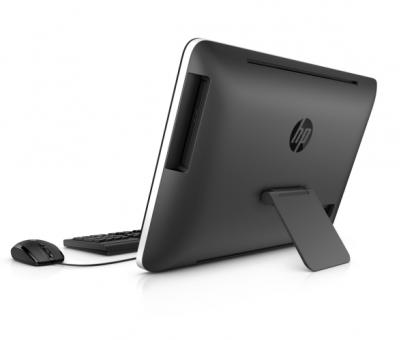 HP 22-3110nc