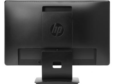 HP ProDisplay P202va