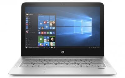 HP Envy 13-d102nc