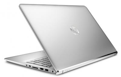 HP Envy 15-as006nc