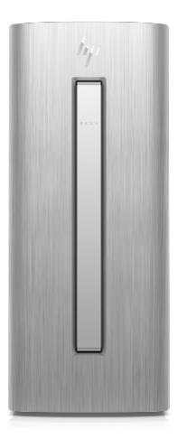 HP Envy 750-450nc