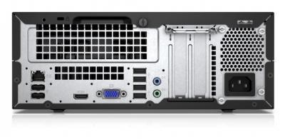 HP 280 G2 SFF
