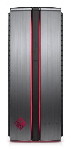 HP Omen 870-176nc
