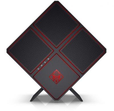HP Omen X 900-070nc