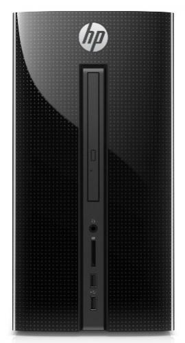 HP 460-p010nc