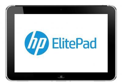 HP ElitePad 1000 G2