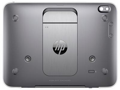 HP ElitePad 1000 G2 Healthcare