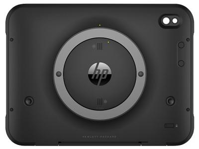 HP ElitePad 1000 G2 Rugged