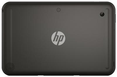 HP Pro Slate 10 EE