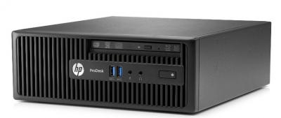 HP ProDesk 400 G2 SFF