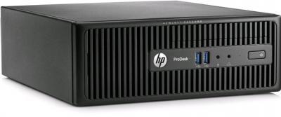 HP ProDesk 400 G2 SFF