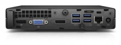 HP ProDesk 600 G2 MFF