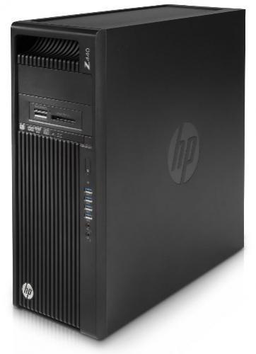 HP Z440 TWR
