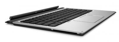 HP Advanced klávesnica