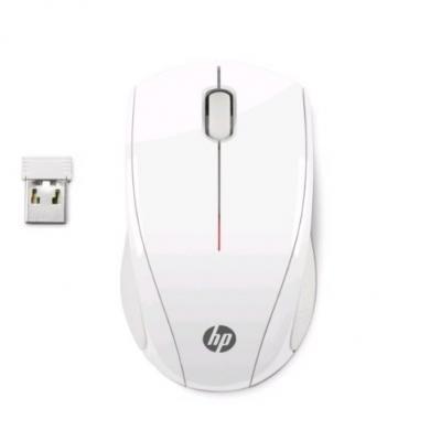 HP Bezdrôtová X3300
