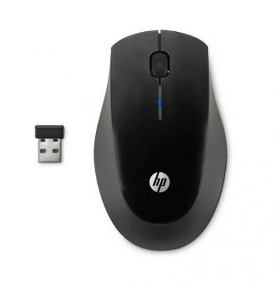 HP Bezdrôtová X3900